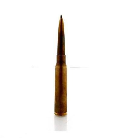 Spezial Taktischer Kugelschreiber Abbildung 3