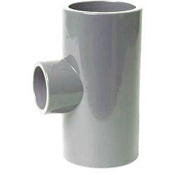 40-x-25-mm-uni-pvc-reduziert-tee