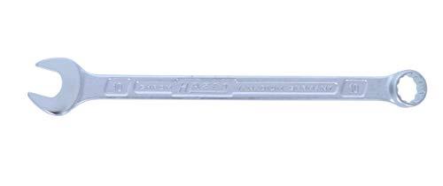 HAZET 600N-10 Ring Maulschlüssel