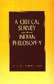 A Critical Survey of Indian Philosophy por Chandradhar Sharma