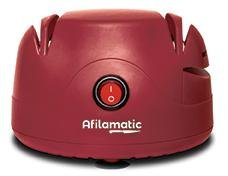Afilamatic di XSQUO Useful Tech - Affilatrice...