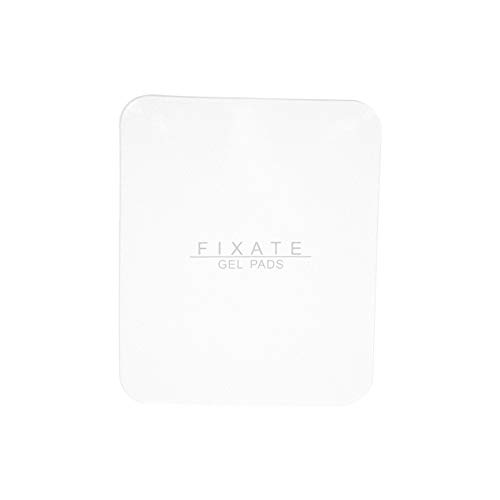 Powerful Magical Fixate Gel Pad Strong Stick Innovative Portable Sticky Holder
