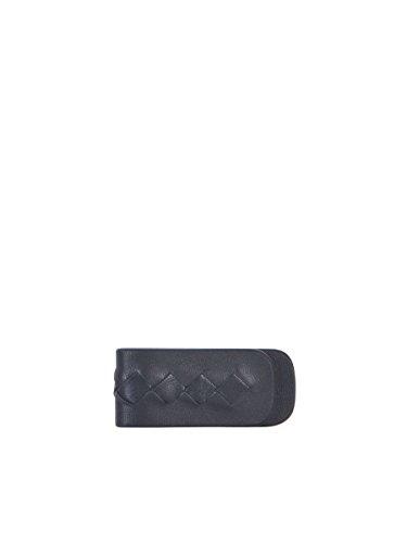 bottega-veneta-homme-169719v00531000-noir-cuir-pince-a-billets