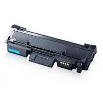 xerox-toner-xerox-3260-compatible-con-xerox-phaser-3260-workcentre-3225-106r02777-3000-paginas-color