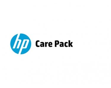 hewlett-packard-enterprise-5y-24x7-hpning-group-145-new-retail-u4ba3e-new-retail-lic-fc-svc