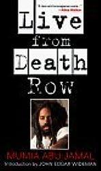 Live from Death Row by Mumia Abu-Jamal (1995-06-30)