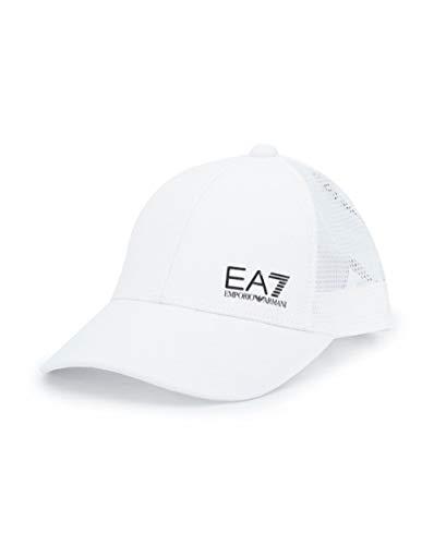 2b25d4f735 Cappello armani   Opinioni e recensioni sui migliori prodotti 2019 ...