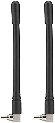 Antenna, LTE Antenna, CRC9 Connector Antenna, for ZTE Huawei Convenient Plug and Play