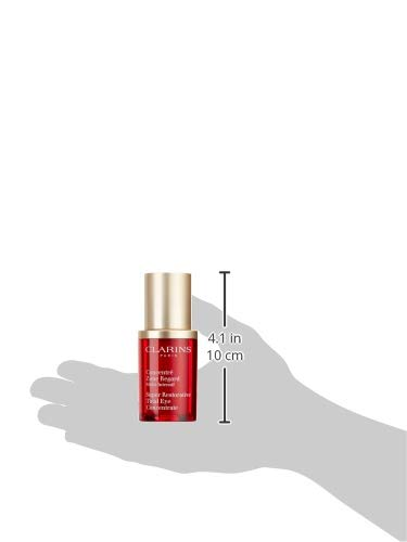 Clarins concentre multi-intensif total eye concentrate 15ml