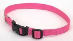 Artikelbild: Coastal Pet Products DCP6401NPK Nylon Verstellbare Tuff Collar