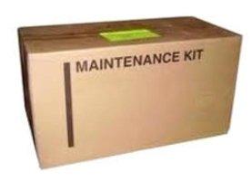 Preisvergleich Produktbild KYOCERA MK1130 MaintenanceKit FS-1030MFP FS-1030MFP/DP FS-1130MFP/DP 100.000Seiten