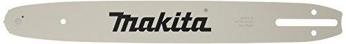 Makita 165201-8 Saegeschiene 35cm 1,3mm 3/8