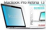 Best Kuzy Macbook Pro Cases 13 Inches - Kuzy Screen Protector Film for MacBook Pro Review