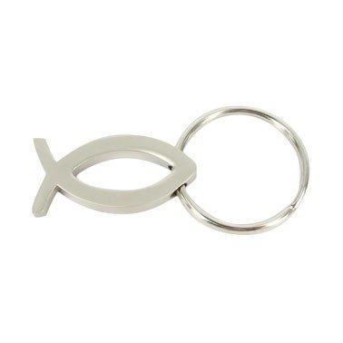Kostüme Sohn Und Mama (Schlüsselanhänger Fisch)
