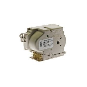 Kenmore Washer Timer 8541939 by Whirlpool