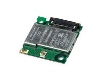 Toshiba Bluetooth Module f Tecra M1 **New Retail**, PA3235U-5BTM (**New Retail**) -
