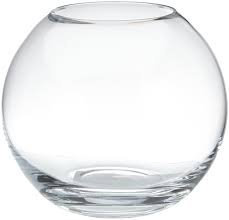 ball-vase-best-quality-glass-large-glass-bubble-vase-giant-glass-globe-vase-diameter-approx-30-cm-he