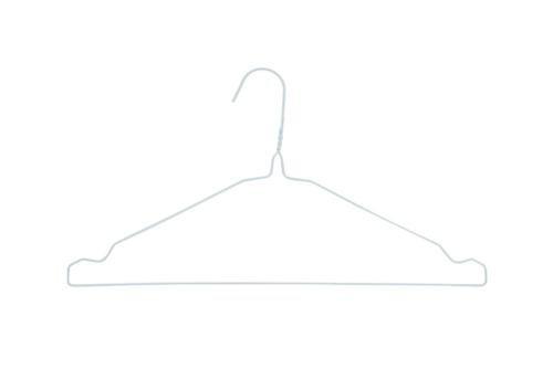 50-weiss-draht-kleiderbugel-mit-einkerbungen-fur-den-hausgebrauch-chemische-reinigung-einzelhandel-n