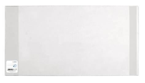 """Preisvergleich Produktbild HERMA Buchschoner """"Basic"""",  aus PP,  (B)440 x (H)240 mm"""