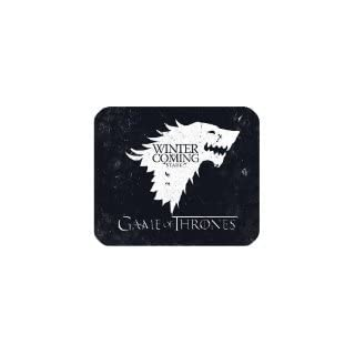 Game of Thrones Personalized Custom Gaming Mousepad Rectangle Mouse Mat / Pad
