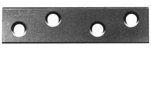 150 mm Nr, 325/PP Inh, 10 Stopfwolle Teller - , 1 Bürostempel Farbe