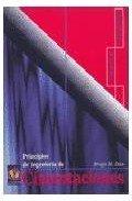 Descargar Libro Principios de ingenieria: cimentaciones  4ª edicion de Braja M. Das