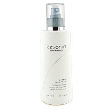Pevonia De-Aging Body Balm - Mango-Passion Fruit 17 fl oz/500ml Sothys Eye & Lip Makeup Removing Fluid 4.2oz
