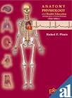 Anatomy Physiology and Health Education (Including Sports and Practical)