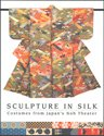 eBook Gratis da Scaricare Sculpture in Silk Costumes from Japan s Noh Theater (PDF,EPUB,MOBI) Online Italiano