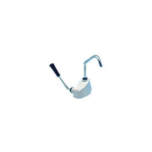 Whale Flipper - Pompa A Mano Mk4