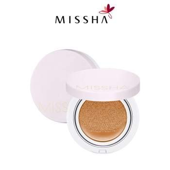 Missha M Magic Cushion SPF50+/PA + + + No. 23