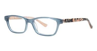 kensie-lunettes-amoureux-bleu-49-mm