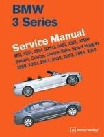 [(BMW 3 Series (E46) Service Manual 1999, 2000, 2001, 2002,