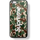 a-bathing-ape-and-supreme-for-iphone-5c-black-case