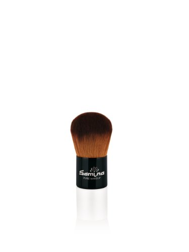 samina-pure-makeup-professional-luxury-vegan-kabuki-brush