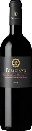 Poliziano Vino Nobile di Montepulciano DOCG 2014 - (0,75 L Flaschen)