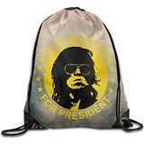 gym-sackpack-keith-richards-for-president