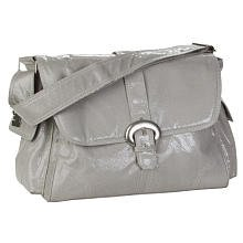 kalencom-fashion-diaper-bag-changing-bag-nappy-bag-mommy-bag-fire-and-ice-platinum