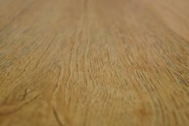 eXtreme® Oak Wood Effect Vinyl F...