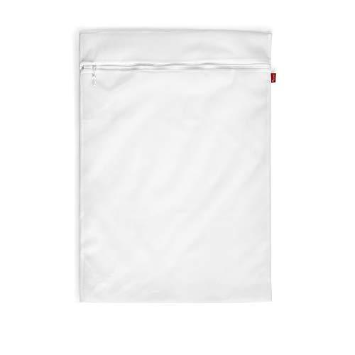 Rayen Bolsa para Lavadora, Blanco, M / 50 x 70 cm