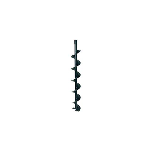 Ribiland prtarth/150Spitze für Erdbohrer Verbrennungsmotor, 150mm, schwarz, 80x 15x 15cm - Verbrennungsmotoren