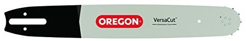 Oregon 188vxlhz09545,7cm Versacut Profi Motorsäge mit Z095Motor Mount