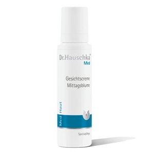 Gesichtscreme Mittagsblume 40ml, Dr. Hauschka Med