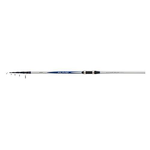Shimano Alivio EX Tele Surf 4,20m/Wg 170g Brandungsrute