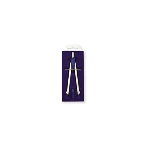Compasso mars frizion staedtler - l 135 mm - fino a 580 mm di diametro - 557 02sk-i