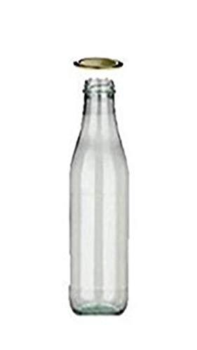 Trink Milk Bottle with Lid 1ltr Glass Milk Bottles, Vintage Milk Bottles, Retro Milk Bottles, School Milk Bottles Vintage Milk Glass