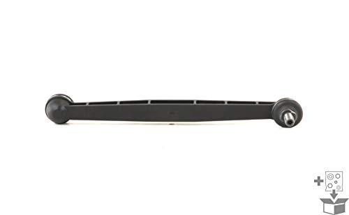 Monroe L24605 - Asta/Puntone, Stabilizzato