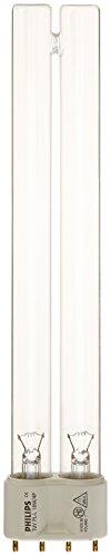 Honeywell RUVBULB1/C UV Lamp Replacement Bulb -