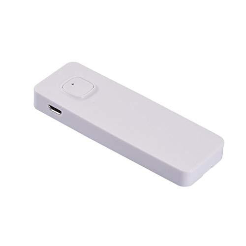 Ritapreaty Smart Life Tür Magnetalarm Fenster Tür Sensor Home Security System APP Fernbedienung Smart WiFi