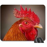 big-red-rooster-mouse-pad-mousepad-birds-mouse-pad
